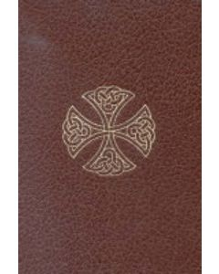 Study Lectionary: Volume 3