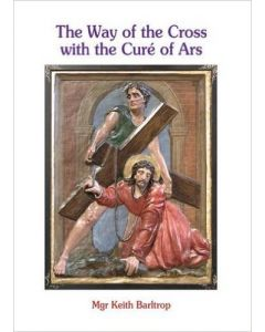 The Way of the Cross with the Cure of Ars