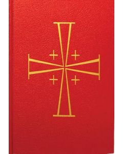 Lectionary for Masses with Children: Altar (US Edition)