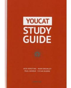 YOUCAT, Study Guide