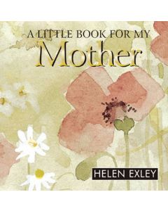 Little Book for My Mother