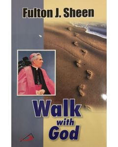 Walk With God   Indian Edition