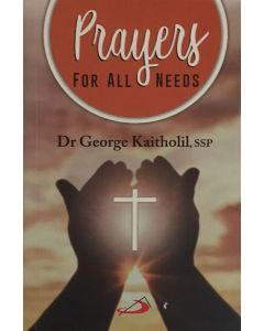 Prayers for all Needs