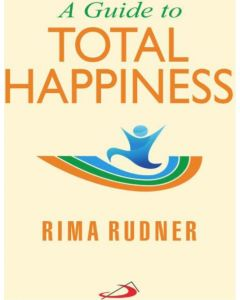 A Guide to total happiness