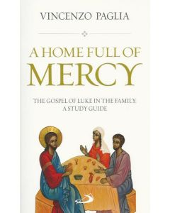 A Home Full of Mercy