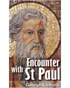 Encounter with Paul