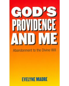 God's Providence and Me