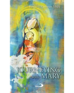 Journeying with Mary