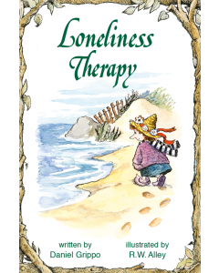 Loneliness Therapy
