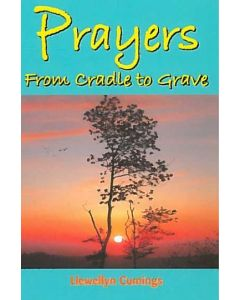 Prayers from Cradle to Grave