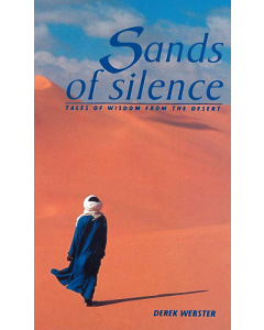 Sands of the Silence