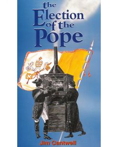 The Election of the Pope